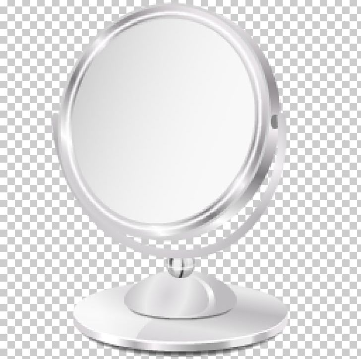 Fast Driving Diamant Koninkrijk Koninkrijk Mirror Android Icon PNG, Clipart, Android, Android Application Package, Apple Icon Image Format, Background White, Black White Free PNG Download