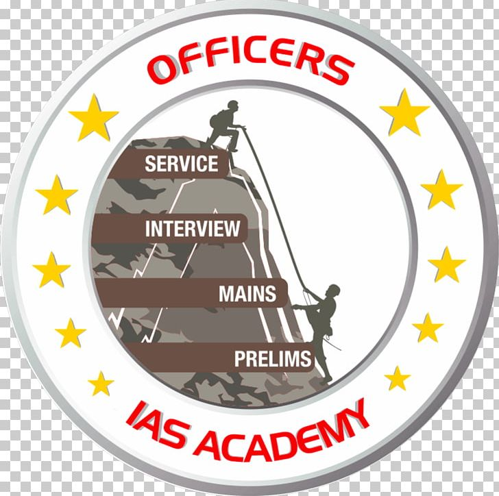 Civil Services Exam Officers IAS Academy Indian Administrative Service Union Public Service Commission PNG, Clipart, Academy, Anna Nagar, Area, Brand, Civil Service Free PNG Download
