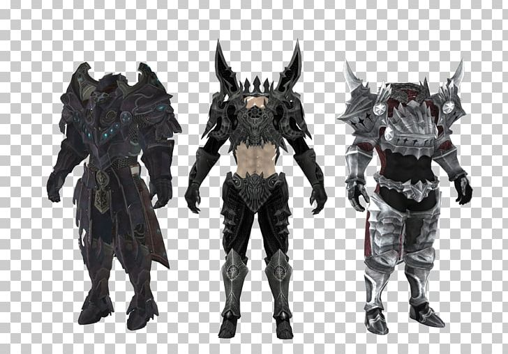 The Elder Scrolls V: Skyrim – Dragonborn TERA Armour Hatsune Miku Mod PNG, Clipart, 3d Computer Graphics, Action Figure, Aion, Armour, Bethesda Softworks Free PNG Download