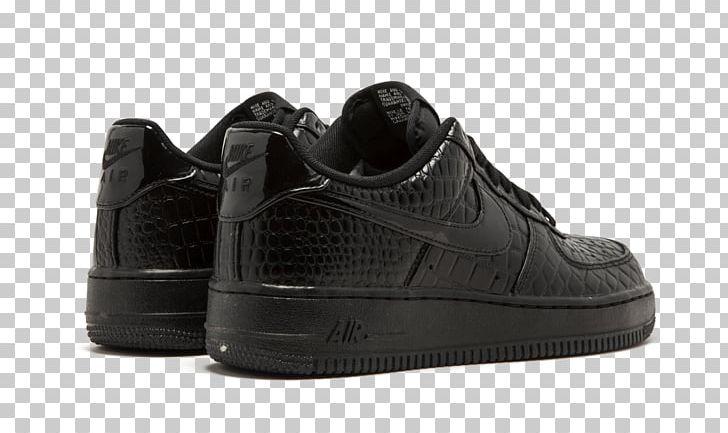 cb6f9f44758 Air Jordan 3 Retro Og 854262 001 Sports Shoes Nike PNG, Clipart ...
