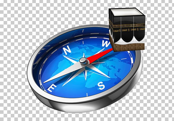 Great Mosque Of Mecca Kaaba Al-Masjid An-Nabawi Qibla Compass PNG, Clipart, Adhan, Al Masjid An Nabawi, Almasjid Annabawi, Electric Blue, Great Mosque Of Mecca Free PNG Download