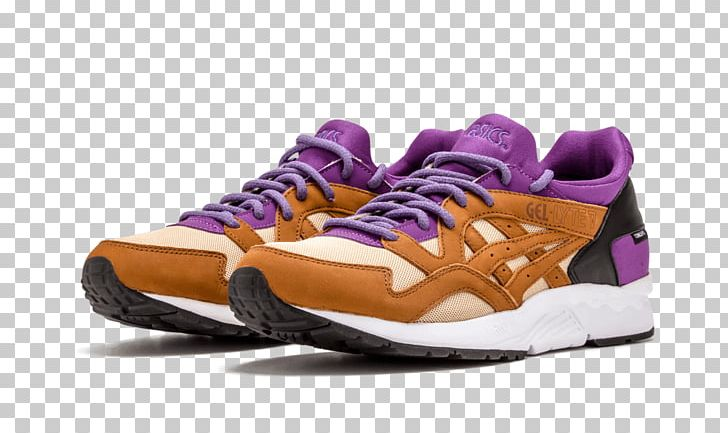 Sports Shoes Sportswear Product Design PNG, Clipart, Athletic Shoe, Brown, Crosstraining, Cross Training Shoe, Footwear Free PNG Download