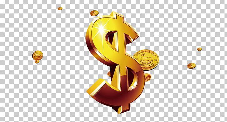 Dollar Sign Money Payment PNG, Clipart, Business, Cartoon