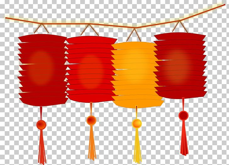 Chinese New Year New Year's Eve PNG, Clipart,  Free PNG Download