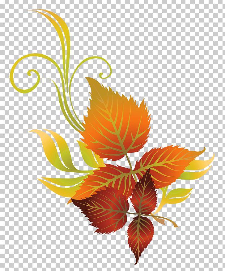 Autumn Leaf Color PNG, Clipart, Autumn, Autumn Leaf Color, Blog, Chrysanths, Cli Free PNG Download