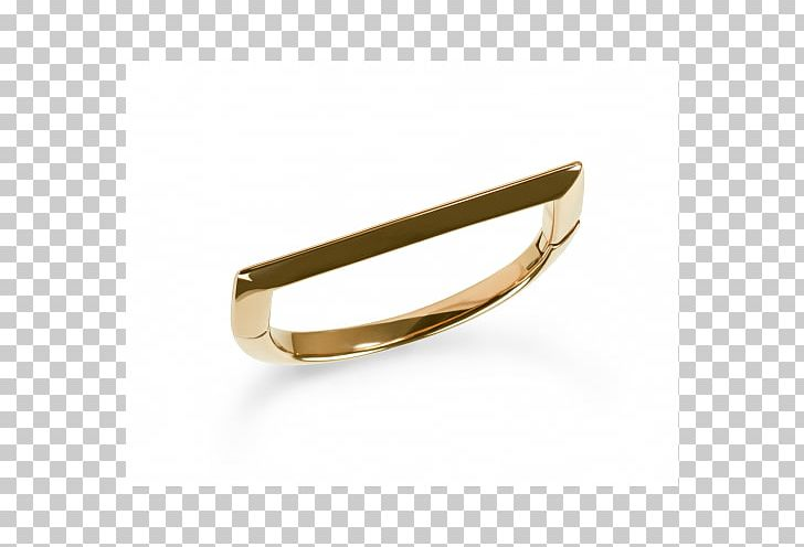 Bangle Metal PNG, Clipart, Art, Bangle, Fashion Accessory, Jewellery, Metal Free PNG Download