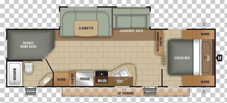 Bunk Bed Campervans Caravan Fifth Wheel Coupling Png Clipart Angle Bed Bedroom Bunk Bed Campervans Free