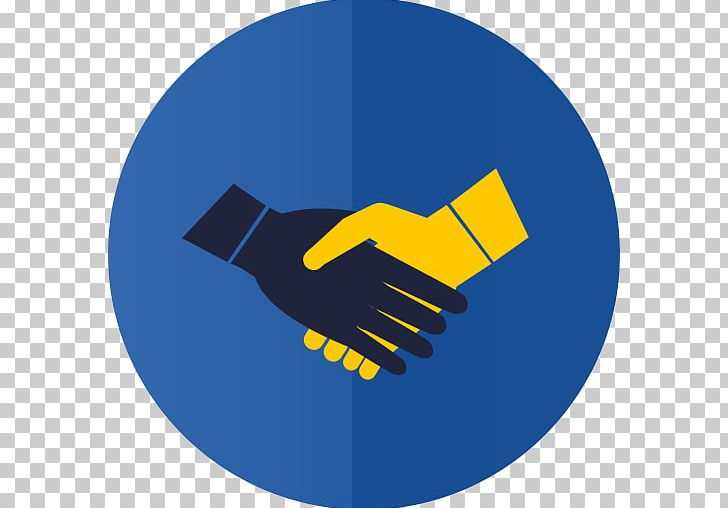 Angle Symbol Handshake PNG, Clipart, Angle, Application, Business, Circle, Clip Art Free PNG Download