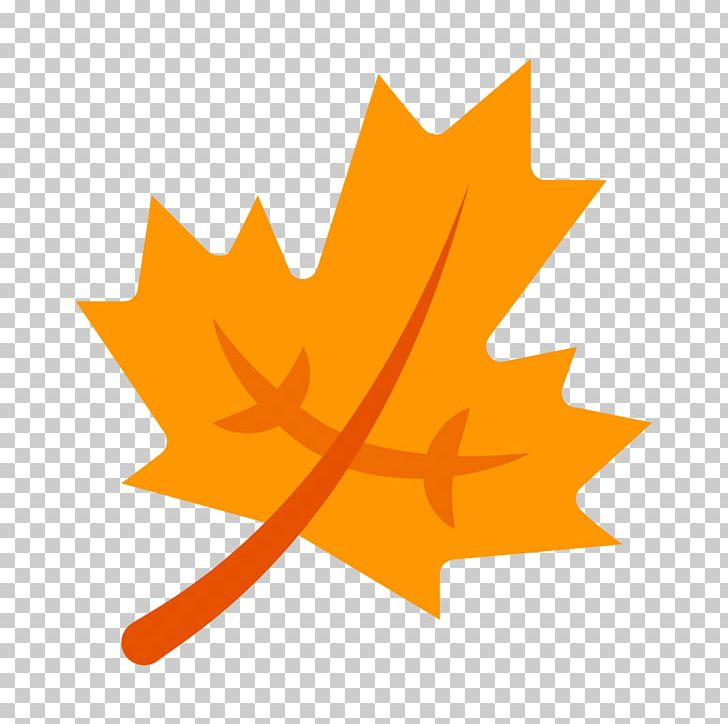 Flag Of Canada Maple Leaf PNG, Clipart, Canada, Computer Icons, Flag, Flag Of Canada, Flag Of Slovakia Free PNG Download