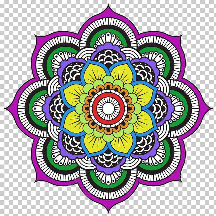 Mandala Coloring Book Mandala Coloring Book Coloring Pages For Kids 2 Pro Mandala Wonders Color Art