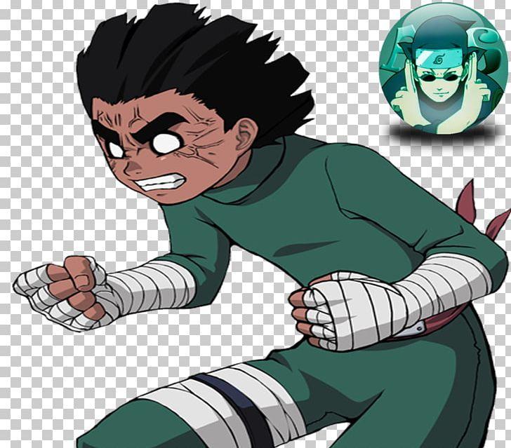 Rock Lee Kisame Hoshigaki Drawing Naruto Hinata Hyuga Png Clipart Anime Arm Cartoon Chakra Character Free