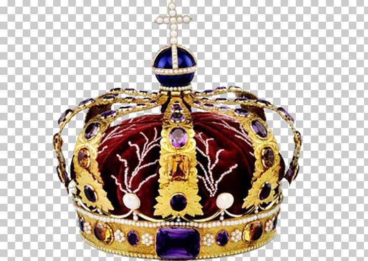 Crown Of Norway Crown Jewels Of The United Kingdom Crown Of Queen Elizabeth The Queen Mother PNG, Clipart, Coronation, Crown, Crown Jewels, Crown Of Norway, Fashion Accessory Free PNG Download