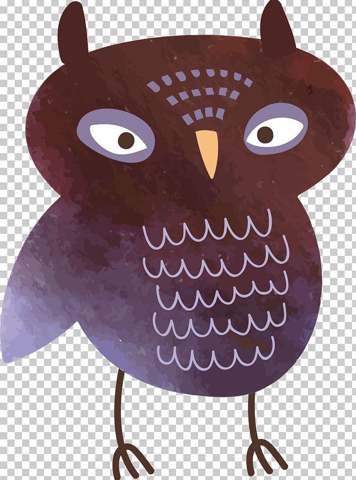 Parrot PNG, Clipart, Animals, Beak, Bird, Bird Of Prey, Brown Free PNG Download