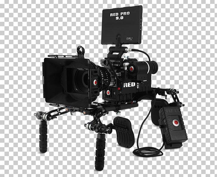 Red Digital Cinema Camera Company Film Video Digital Movie Camera PNG, Clipart, Arri Alexa, Camera, Camera Accessory, Camera Lens, Cameras Optics Free PNG Download