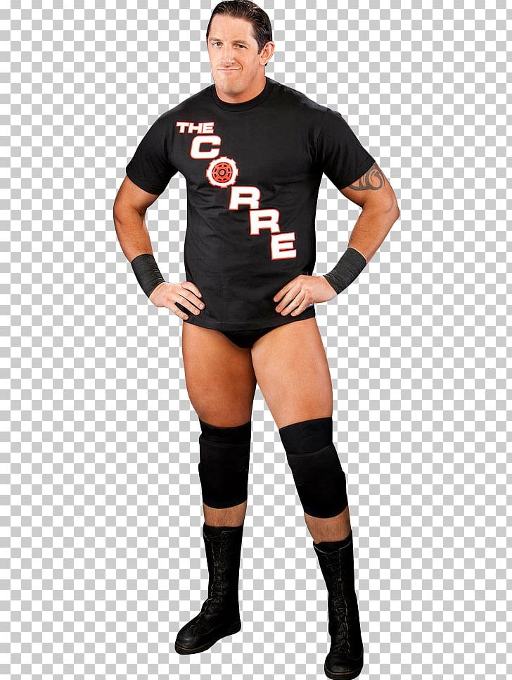 Wade Barrett King Of The Ring The Corre The Nexus WWE PNG, Clipart, Arm, Clothing, Corre, Costume, Footwear Free PNG Download