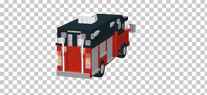 LEGO Vehicle PNG, Clipart, Angle, Lego, Lego Group, Toy, Vehicle Free PNG Download