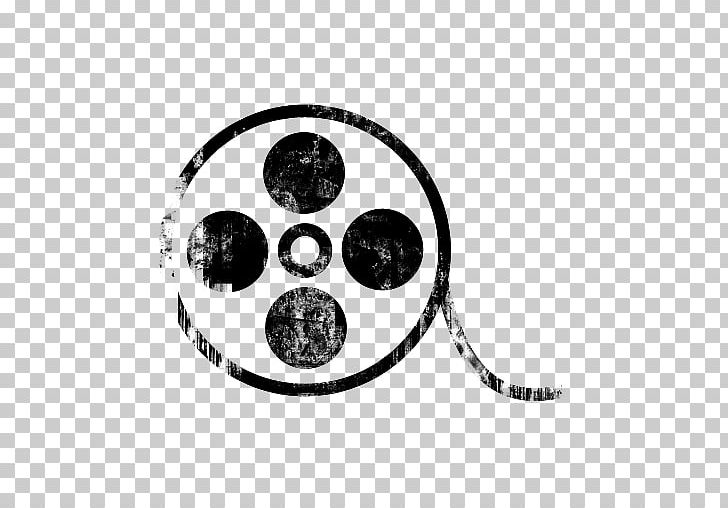 Reel Television Film Cinema Film Festival PNG, Clipart, Black And White, Cinema, Circle, Clapperboard, Film Free PNG Download