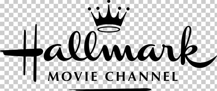 Hallmark Movies And Mysteries.Hallmark Movies Mysteries Hallmark Channel Television Channel