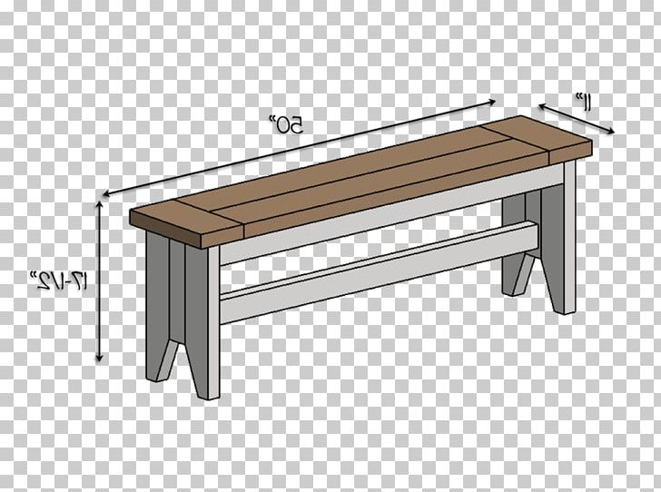 Groovy Table Bench Entryway Seat Stool Png Clipart Angle Bar Onthecornerstone Fun Painted Chair Ideas Images Onthecornerstoneorg