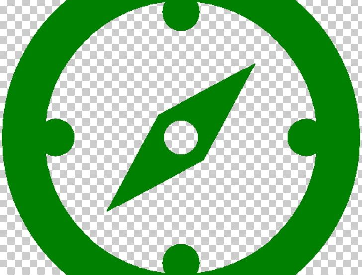 Computer Icons Compass Scalable Graphics Transparency PNG, Clipart, Area, Brand, Circle, Color, Compass Free PNG Download