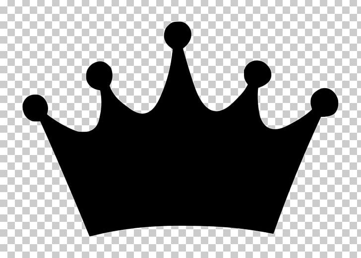 Crown King PNG, Clipart, Black, Black And White, Crown, Download, Fashion Accessory Free PNG Download