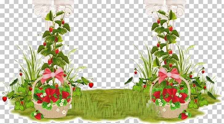 Garden Roses Floral Design Cut Flowers Flower Bouquet PNG, Clipart, Centrepiece, Cut Flowers, Flora, Floral Design, Floristry Free PNG Download