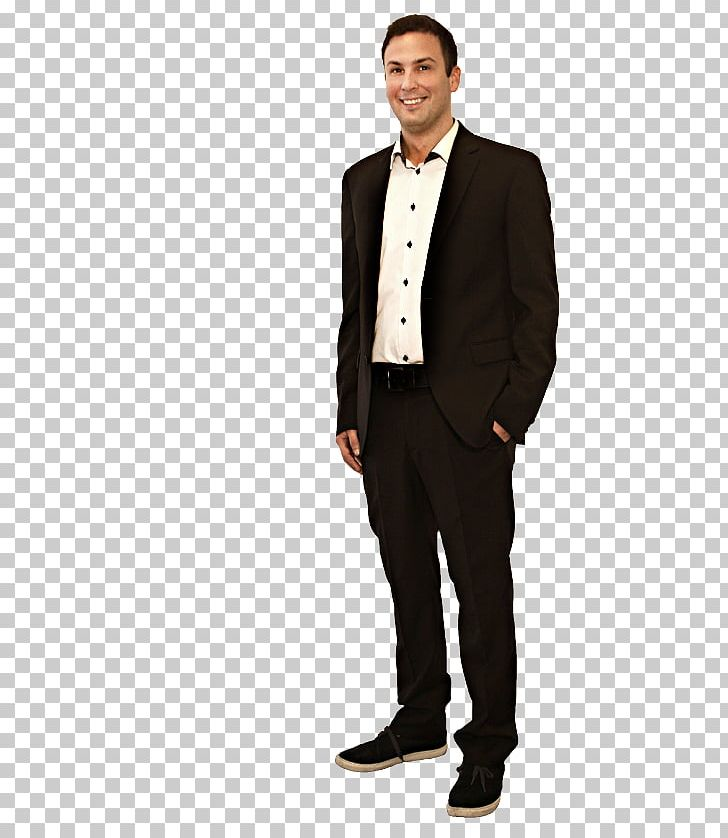 Free Men's Suit Cliparts, Download Free Clip Art, Free Clip Art on Clipart  Library