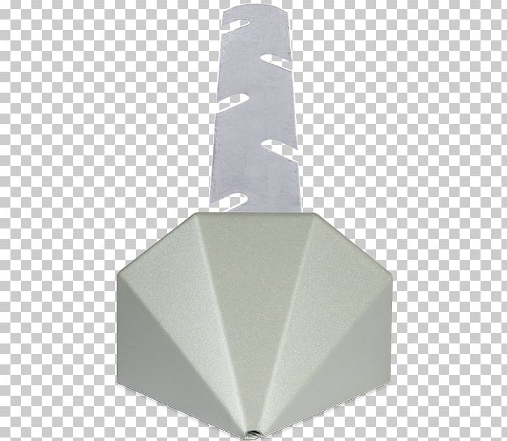 Angle PNG, Clipart, Angle, Art Free PNG Download