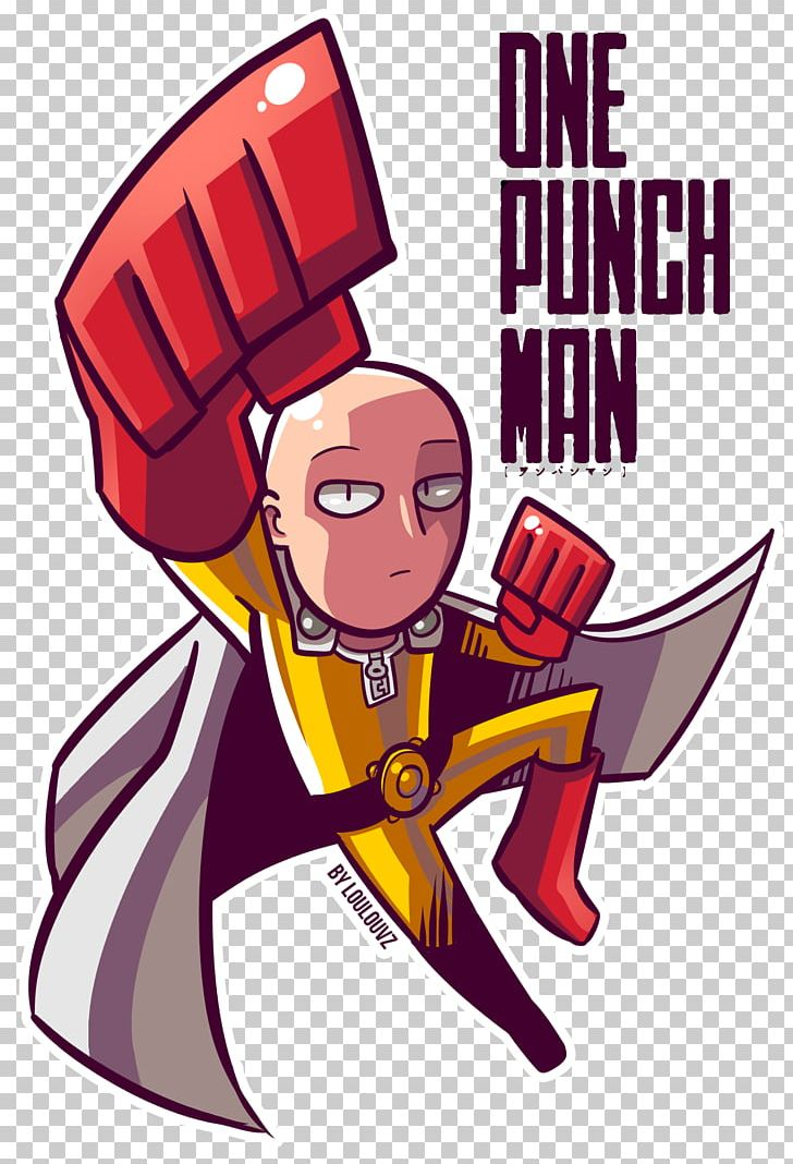 One Punch Man Manga Saitama Anime Png Clipart Anime Art