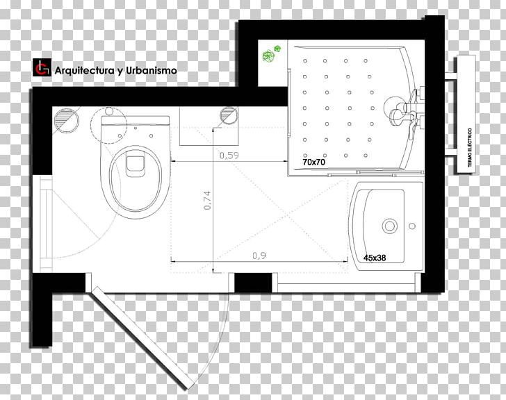 Shower Design Floor Plan Architecture Bathroom Png Clipart Angle Apartment Architecture Area Baby Shower Free Png