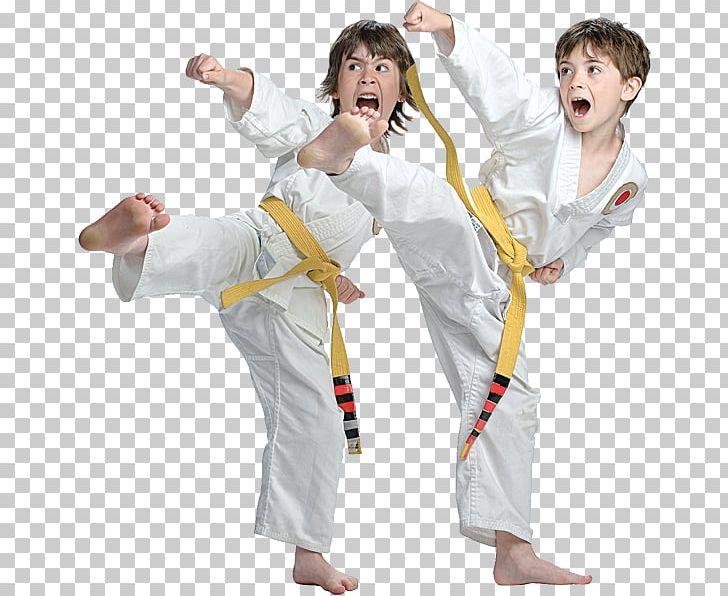 Taekwondo Karate Martial Arts Black Belt Child PNG, Clipart, Arm, Black Belt, Brazilian Jiujitsu, Child, Clothing Free PNG Download