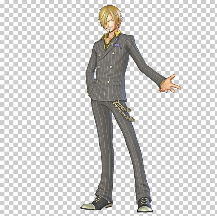 Vinsmoke Sanji One Piece: Pirate Warriors 2 Monkey D. Luffy Roronoa Zoro PNG, Clipart, Cartoon, Character, Costume, Costume Design, Fictional Character Free PNG Download