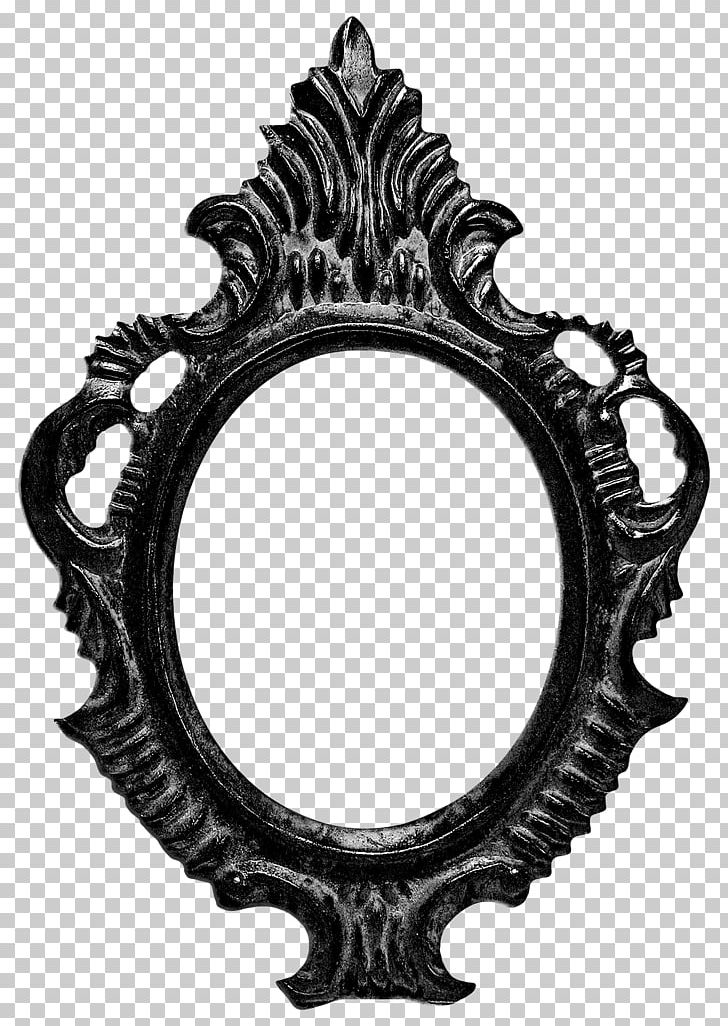 Frame Photography Pattern PNG, Clipart, Black, Black And White, Black Frame, Border Frame, Border Frames Free PNG Download