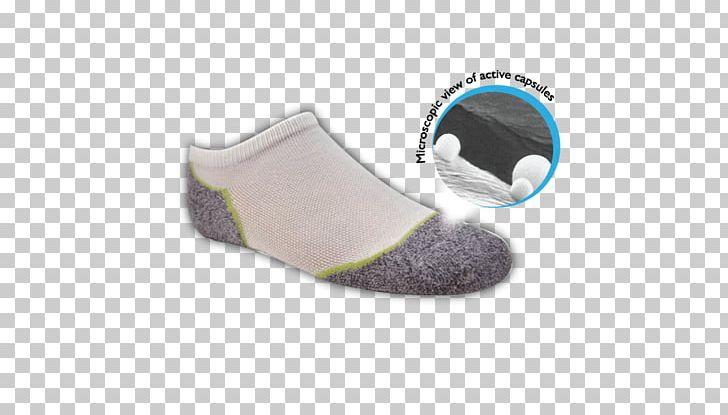 Shoe Skin Sock Footwear PNG, Clipart, Clothing, Compression Stockings, Foot, Footwear, Irritation Free PNG Download
