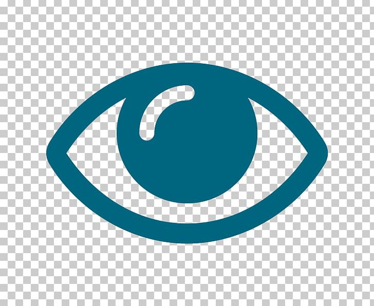 Computer Icons Font Awesome Eye Symbol PNG, Clipart, Aqua, Brand, Circle, Clip Art, Computer Icons Free PNG Download
