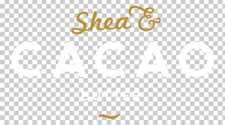 Text Logo Desktop Computer Font PNG, Clipart, Body Jewellery, Body Jewelry, Brand, Computer, Computer Font Free PNG Download
