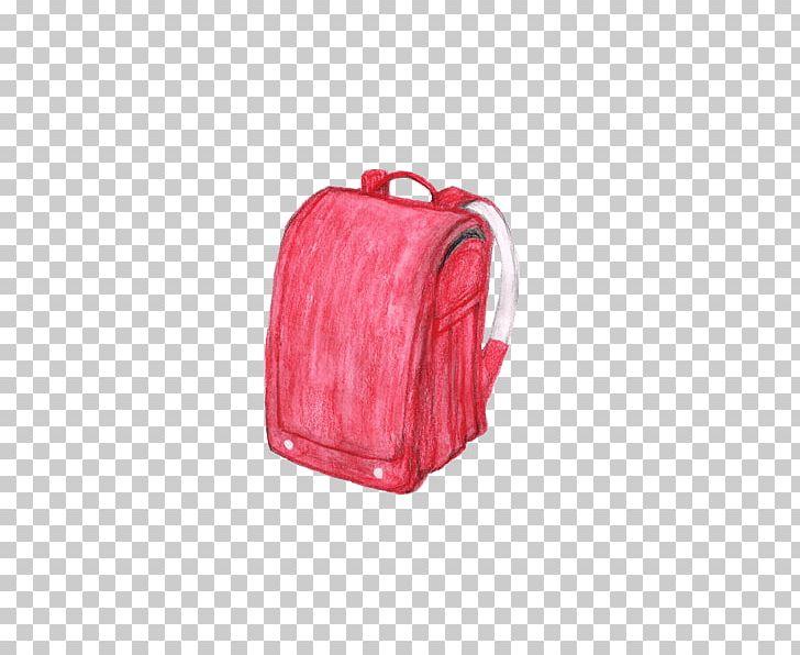 Bag Santa Claus Christmas Day Hand Luggage Illustration PNG, Clipart, Bag, Baggage, Christmas Day, Cooking, English Language Free PNG Download
