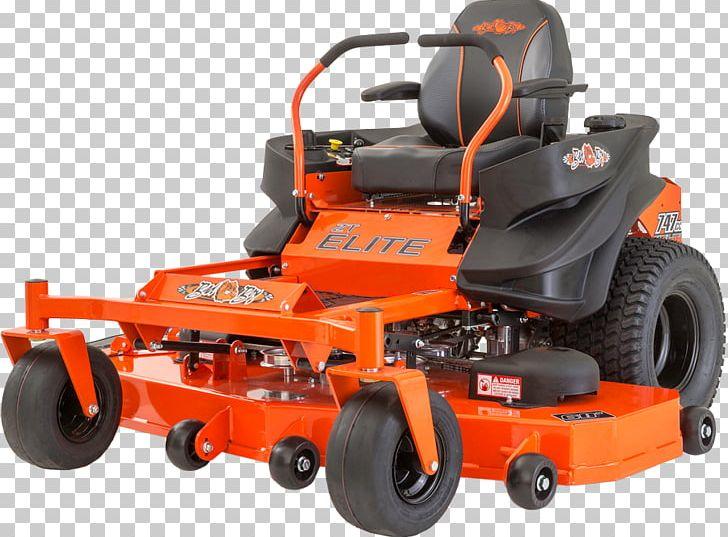 Lawn Mowers Zero Turn Mower Dixie Chopper Toro Png Clipart