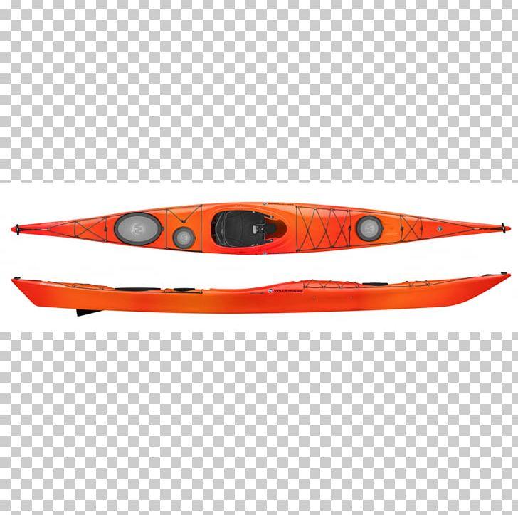 Sea Kayak Canoe Whitewater Kayaking Paddling PNG, Clipart, Canoe, Canoeing And Kayaking, Kayak, Kayak Fishing, Miscellaneous Free PNG Download