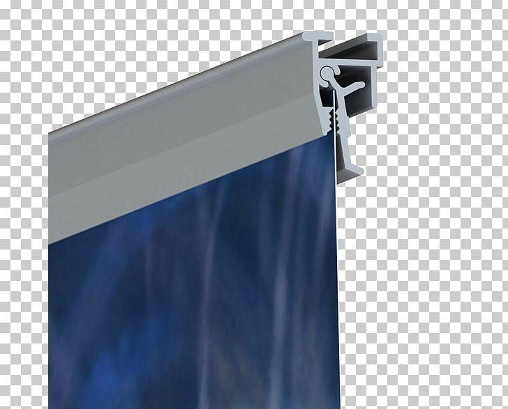 Aluminium Eloxation Industrial Design PNG, Clipart, Aluminium, Angle, Art, Elegance, Eloxation Free PNG Download