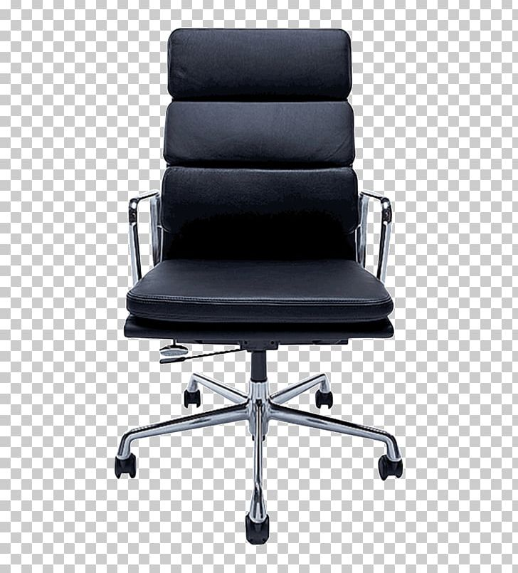 Table Eames Lounge Chair Furniture PNG, Clipart, Angle, Armrest, Chair, Comfort, Desining Free PNG Download