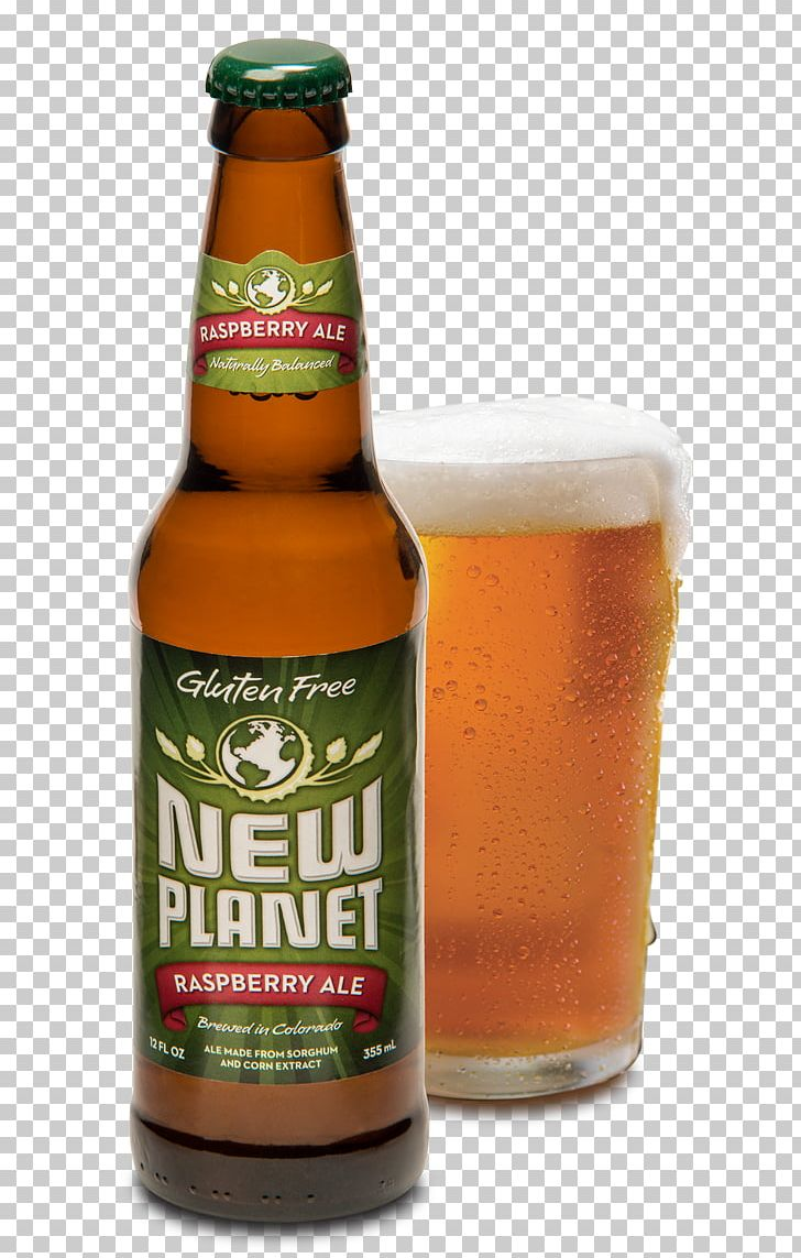 Ale Wheat Beer Lager Bottle PNG, Clipart, Alcoholic Beverage