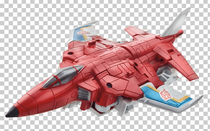 Red Transformers Plane PNG, Clipart, Spacecraft, Transport Free PNG Download