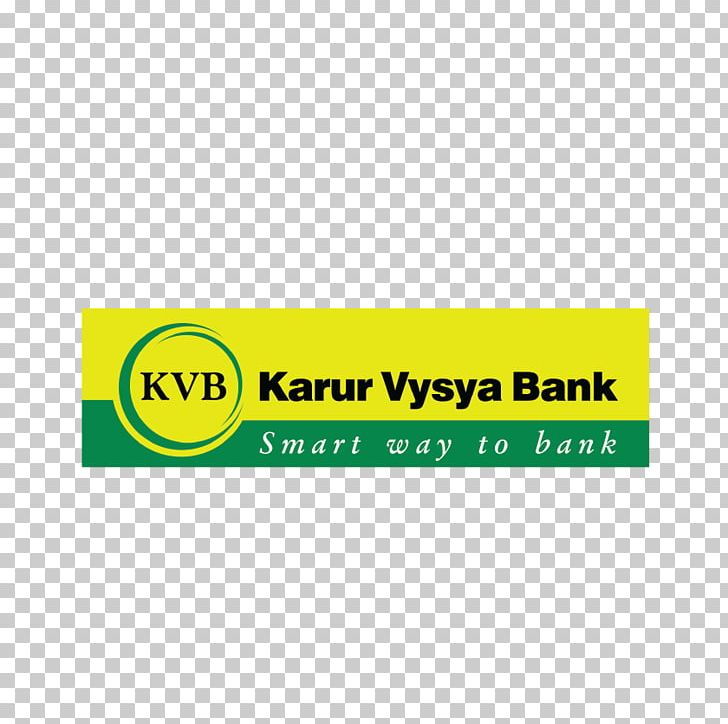 Karur Vysya Bank Loan State Bank Of India PNG, Clipart, Area, Bank, Banking In India, Bank Of India, Brand Free PNG Download
