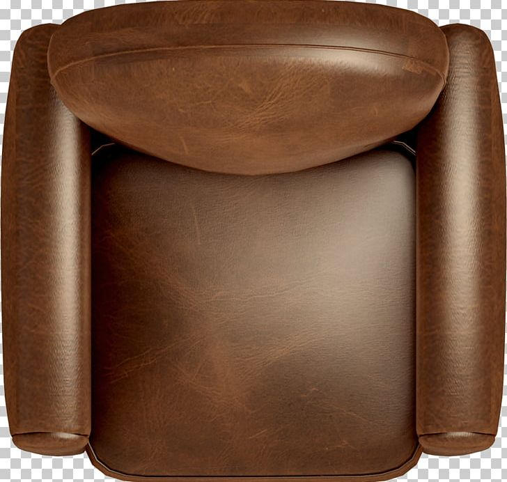 Outstanding Table Chair Furniture Couch Dining Room Png Clipart Bed Andrewgaddart Wooden Chair Designs For Living Room Andrewgaddartcom