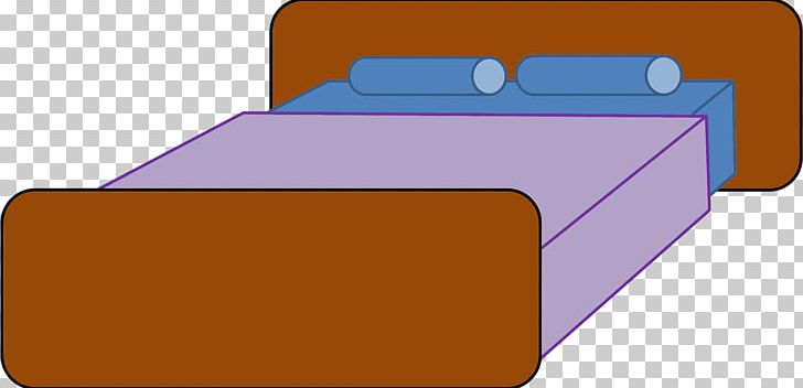 Bedroom Mattress PNG, Clipart, Angle, Area, Bed, Bedding, Bed Frame Free PNG Download
