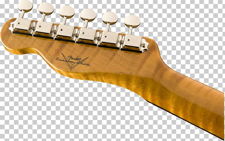 Acoustic Guitar Fender Telecaster Acoustic-electric Guitar Fender Musical Instruments Corporation PNG, Clipart, Acoustic Electric Guitar, Acoustic Guitar, Acoustic Music, Guitar Accessory, Indian Musical Instruments Free PNG Download