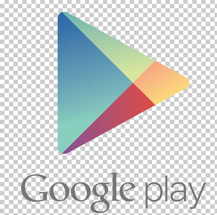 Google Play Music Google Play Books PNG, Clipart, Android