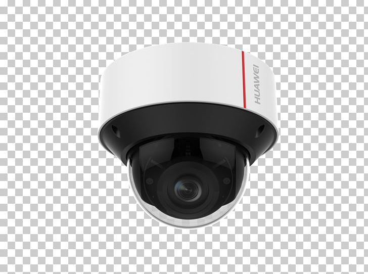 Camera Lens IP Camera Video Cameras Zoom Lens PNG, Clipart, 1080p, Camera, Camera Lens, Cameras Optics, Closedcircuit Television Free PNG Download