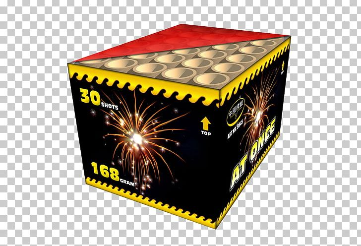Free Nonanimated Firework Clipart